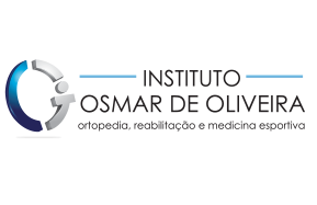 Instituto Osmar de Oliveira