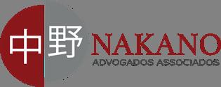 Nakano Advogados