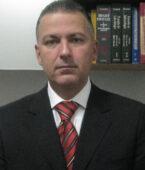 DR. RICARDO DE AMORIM CORRÊA