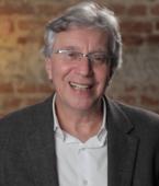 DR. RAFAEL STELMACH